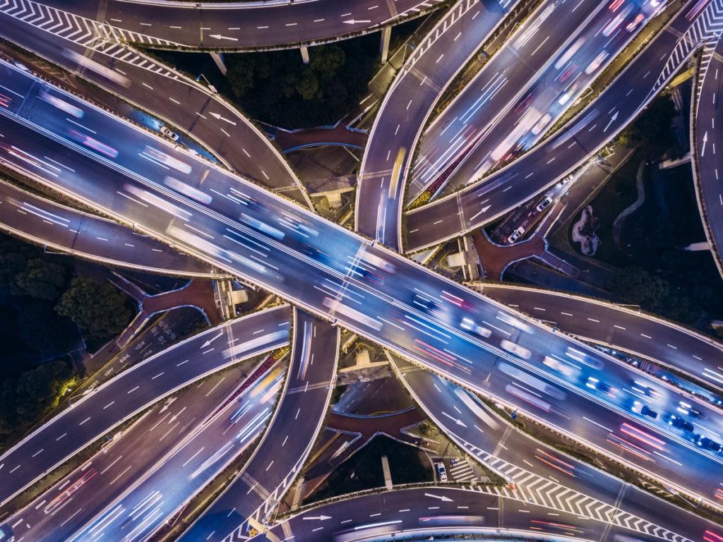 coches-hidrogeno-contaminacion-innovacion-tecnologia-automocion-bbva