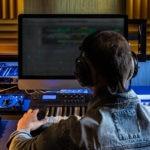 creando musica bbva