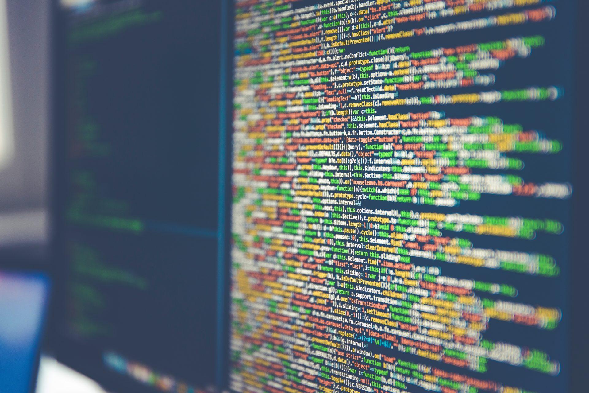 datos-big-data-ordenador-bbva-2017-11-08