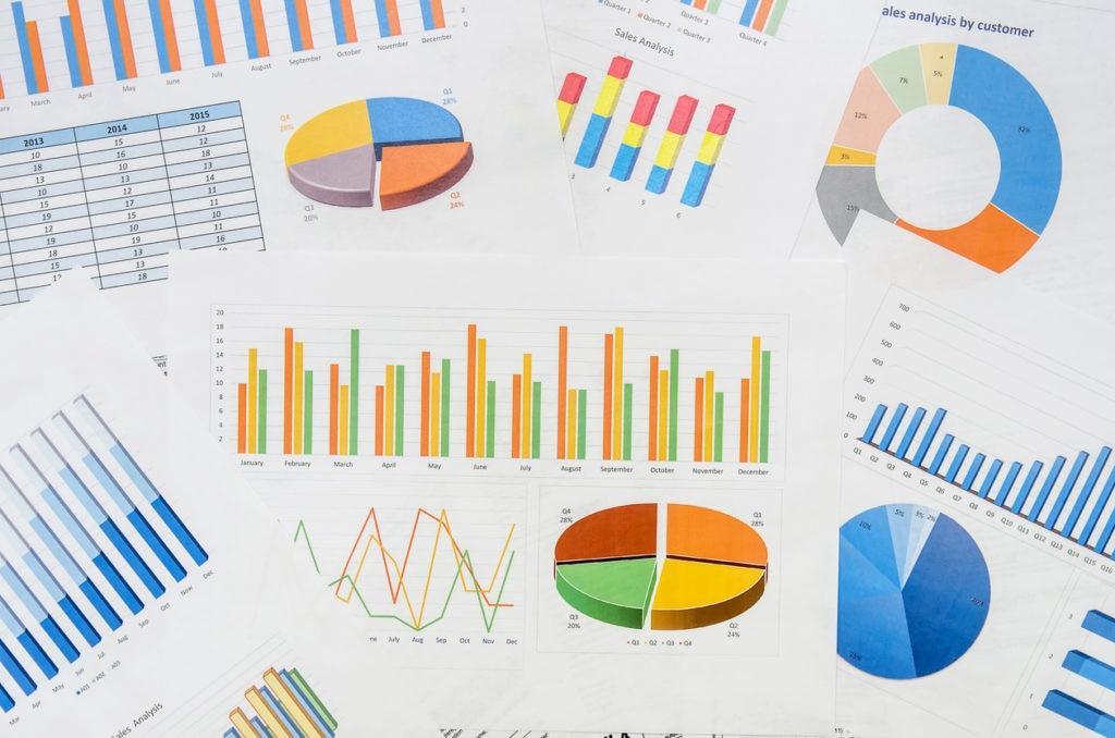 datos-graficos-recurso-bbv
