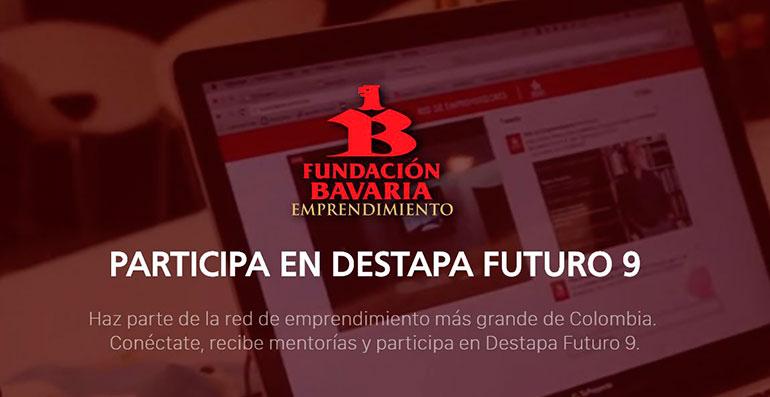 destapa-futuro-9-colombia-bbva