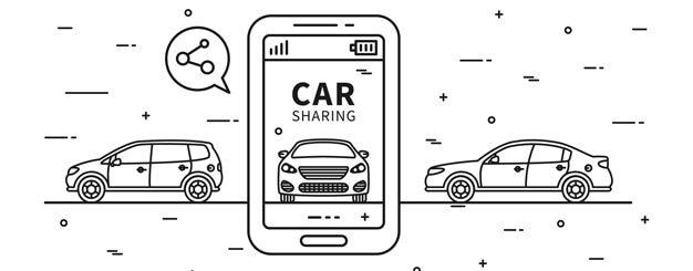 economia-colaborativa-coche-recurso-bbva