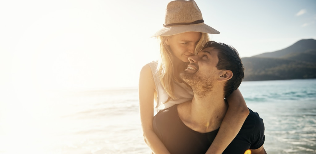 enamorarse-amor-fundeu-yolollamo-bbva