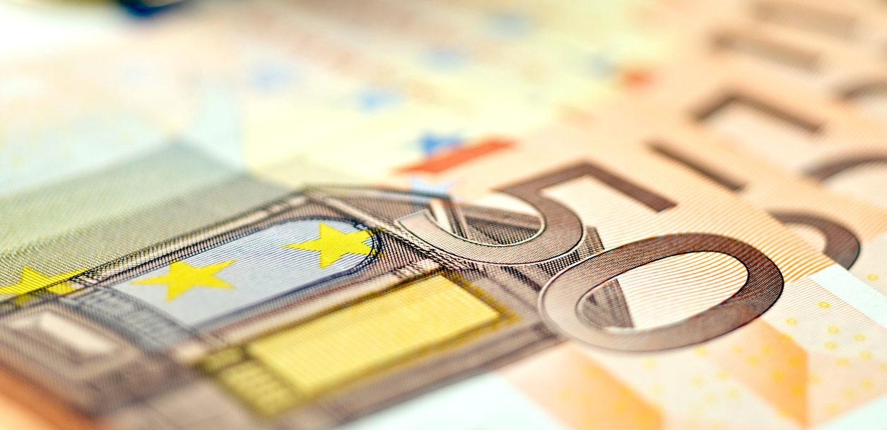 recurso - Euro - money - 50