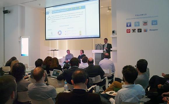 evento-the-api-hour-fintech-techrules-jaime-bolivar-web