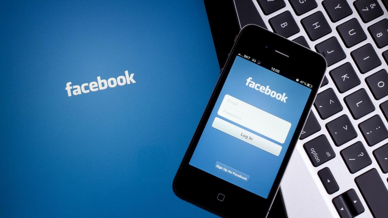 facebook-app-movil-bbva-recurso