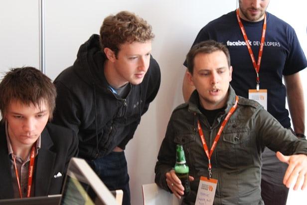 facebook-hackers-copa-google-tecnologia-bbva