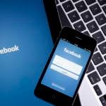 facebook-hackers-google-desarrollo-tecnologico-concurso-contratacion-innovacion-bbva