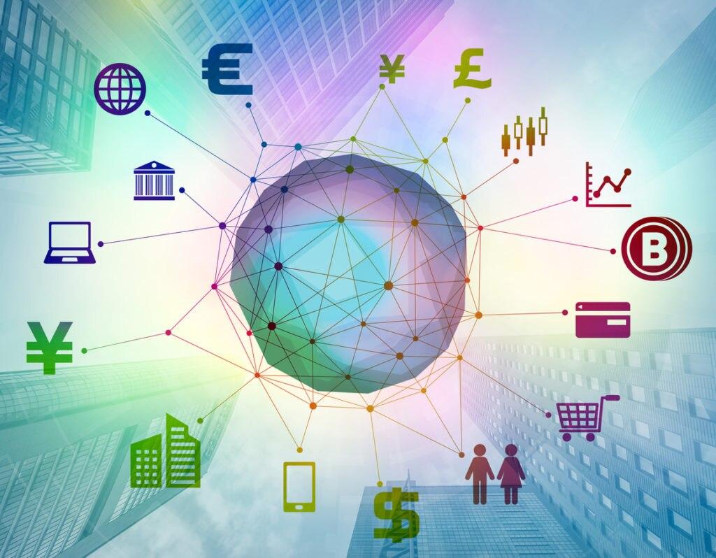 recurso - fintech - tecnología - finanza