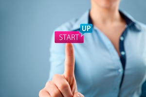 startup mujer bbva