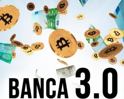 foto_analizando_la_banca_3-0_bbva
