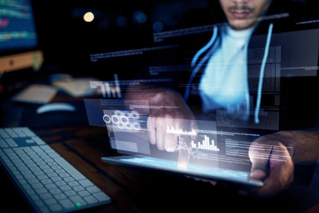 gamificacion gaming innovacion desarrollo emprendimiento tecnologia bbva