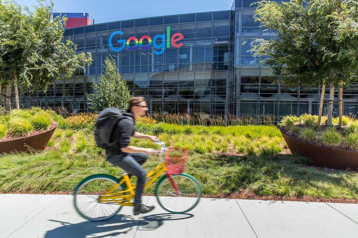 google-app-innovacio-creadores-premio-negocio-startup-emprendedor-bbva