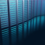 hackathon programación bbva recurso