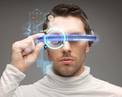 hombre-tecnologia-gafas-bbva