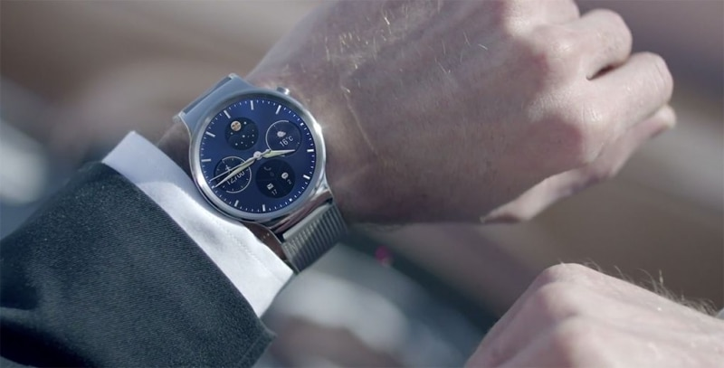 recurso smart watch bbva