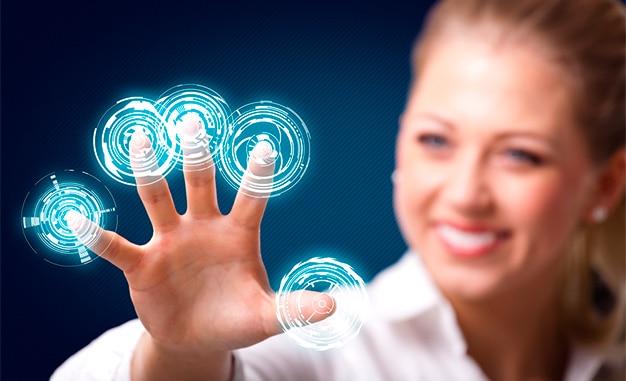 huellas-dactilares-biometria-bbva