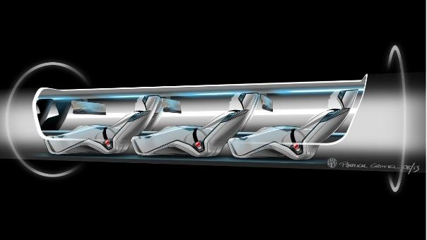 hyperloop-bbva-recurso