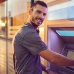 autoservicio-digital-banca-megapantalla-bancomer-bbva