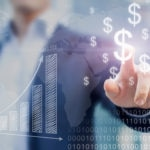 robo-advisor-finanzas-inteligencia artificial-inversion-rentabilidad-bbva