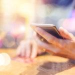 recurso - apps - tecnología - BBVA