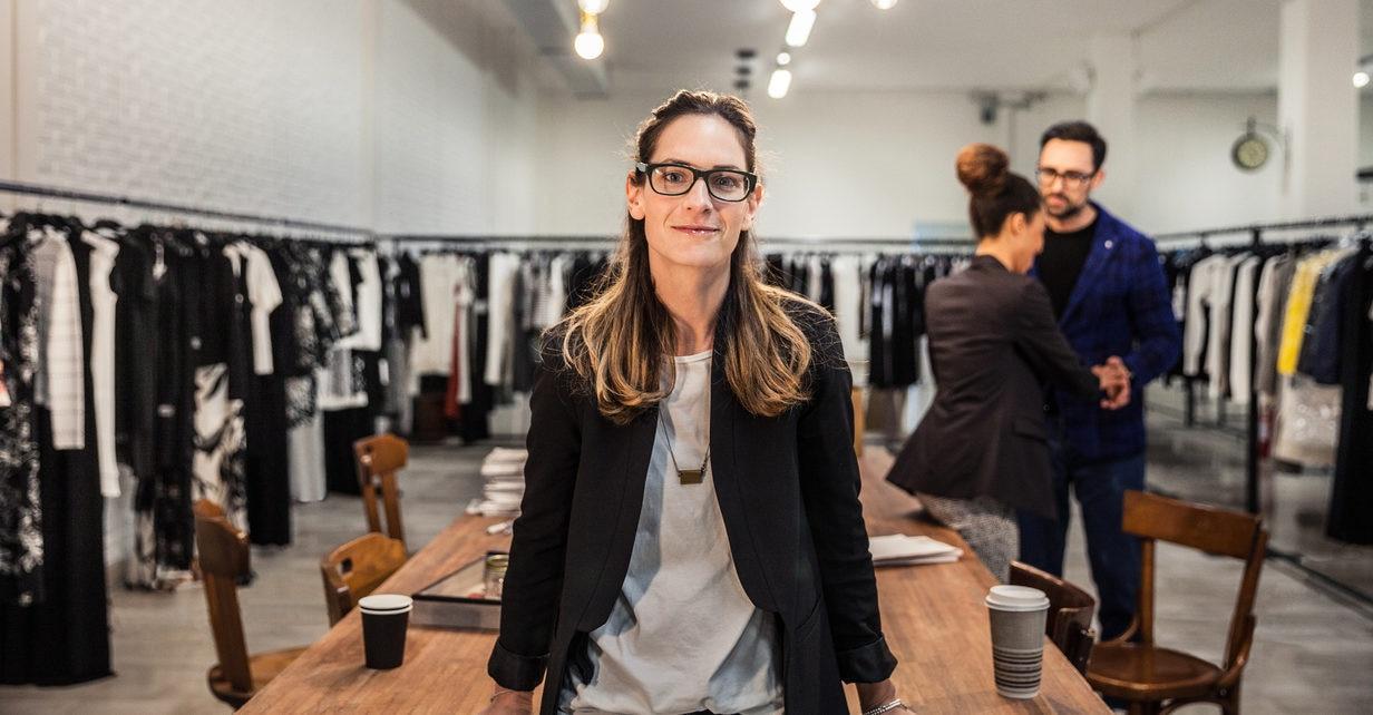 recurso - moda - fashion - tienda