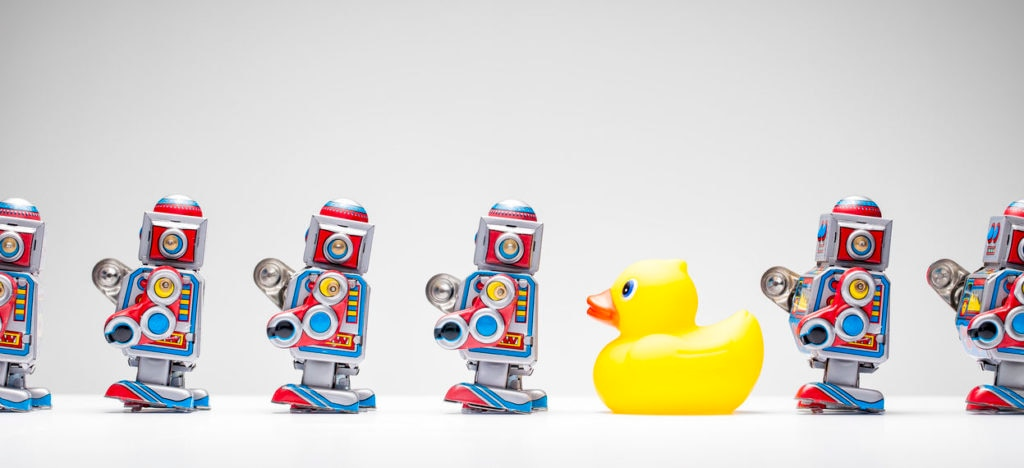 zenbo-robot-asus-robotica-movil-entretenimiento-bbva