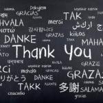 aprender-idiomas-startup-busuu-bbva