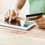 comprar tarjeta de credito tablet bbva