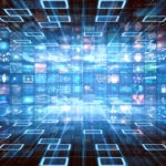 recurso media tecnología innovacion bbva