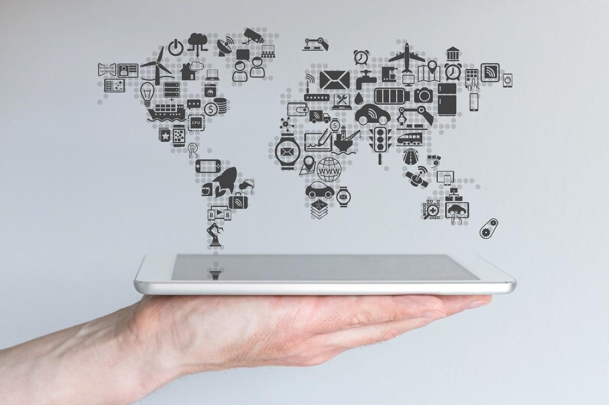 recurso - startusp- empresas
