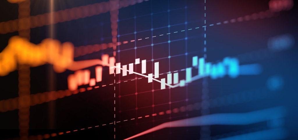 recurso finanzas tecnología bbva
