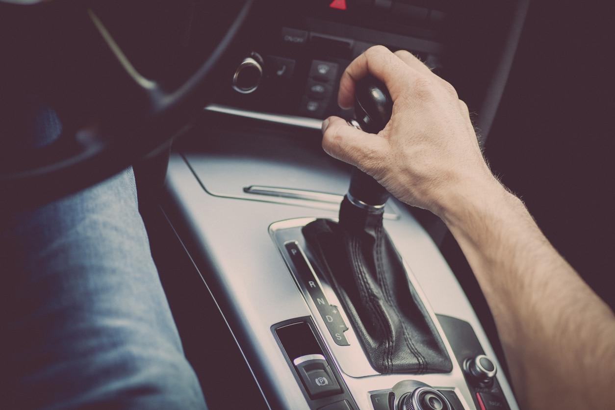 coche bbva