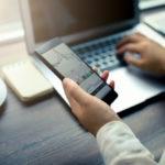 startup-fintech-regulación-bbva