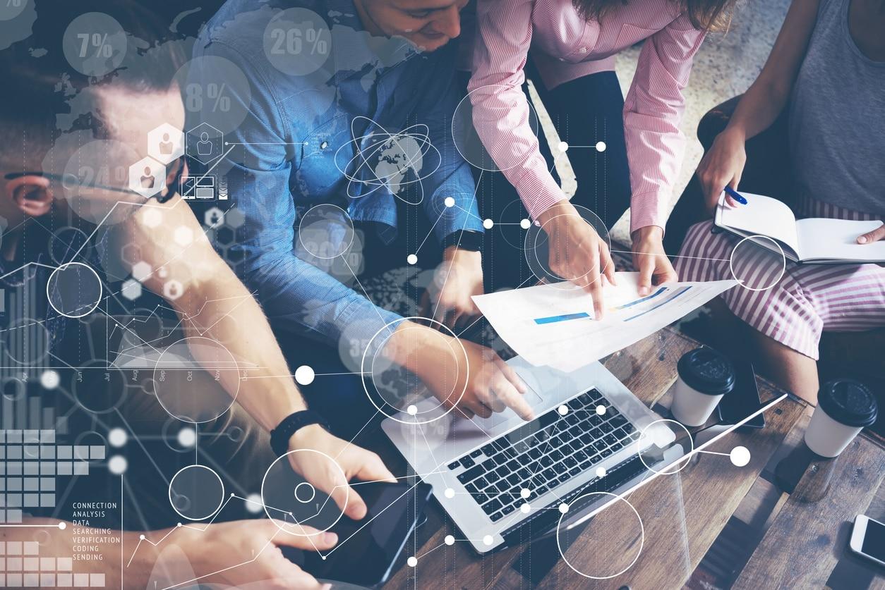 estrategia-grupo-empresa-equipo-bbva