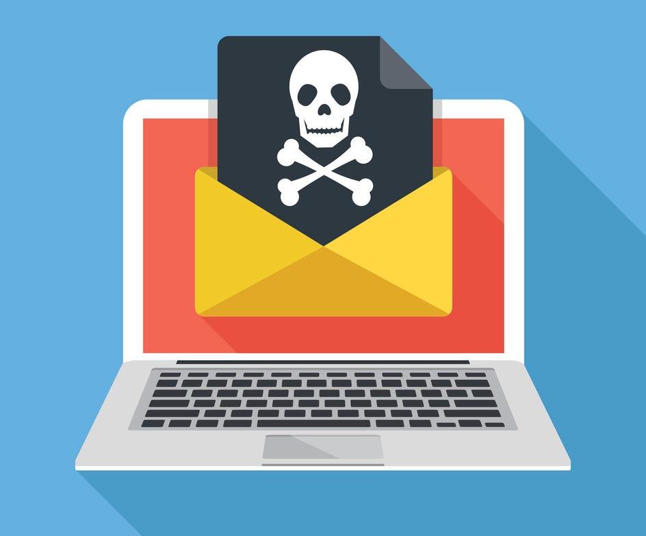 recurso - ciberataque - empresas - seguridad