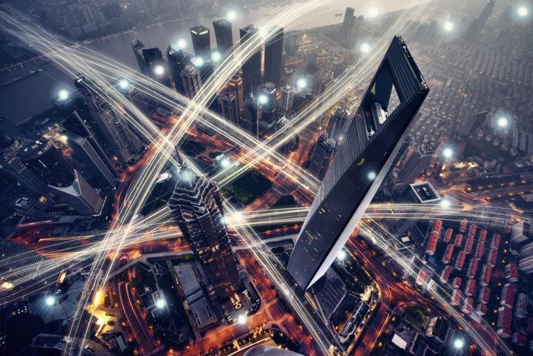 dron-mercado-lider-tecnologia-compañias-empresas-mercado-consumidores-ocio-bbva