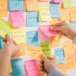 Recurso - Brainstorming - startup- BBVA