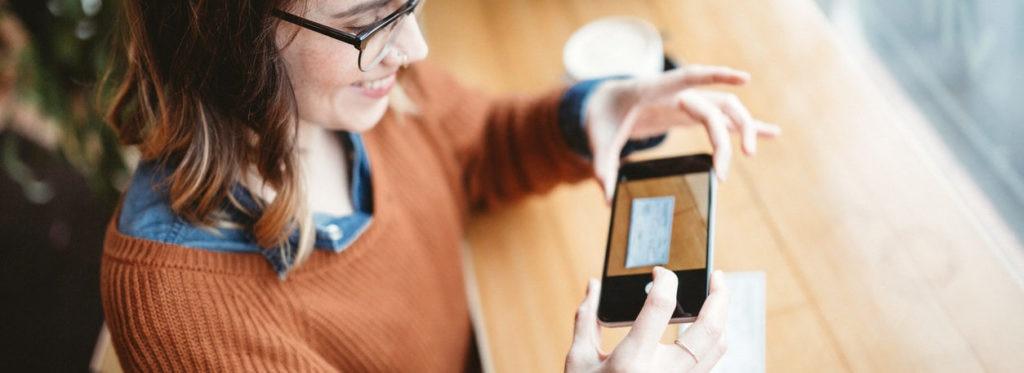 smartphone-llamar-aplicaciones-usos-herramientas-tendencias-tecnología-bbva