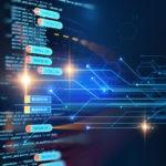 big data-oportunidades-evento-movilidad-negocio-bbva