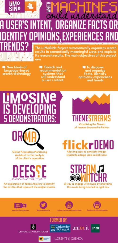 infografia-limosine-bbva