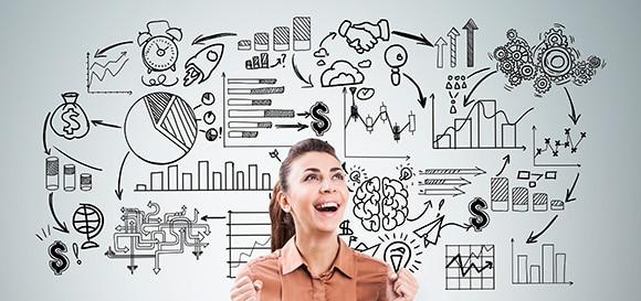 innovacion, ideas, emprendimiento, innovacion, bbva, recurso