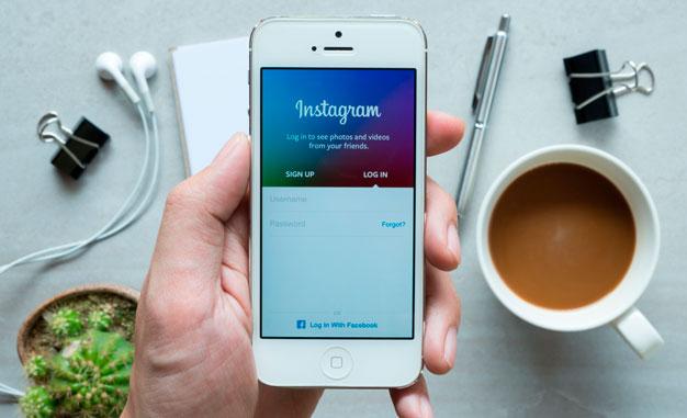 instagram-smartphone-recurso-bbva