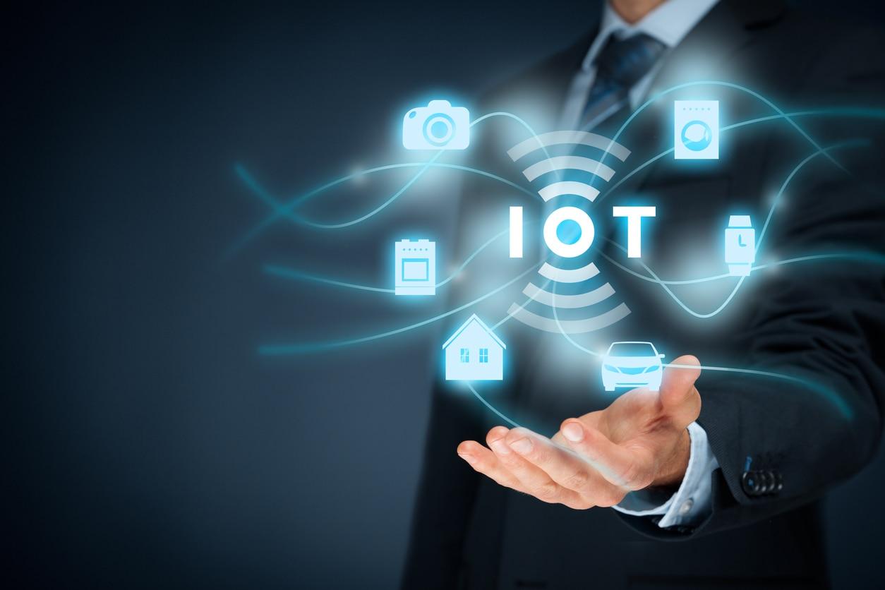 internet conexión mano business recurso bbva