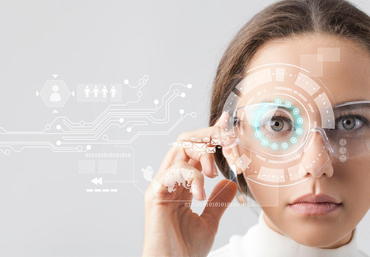 la nube emprendimiento ideas futuro innovación fintech internet recurso BBVA