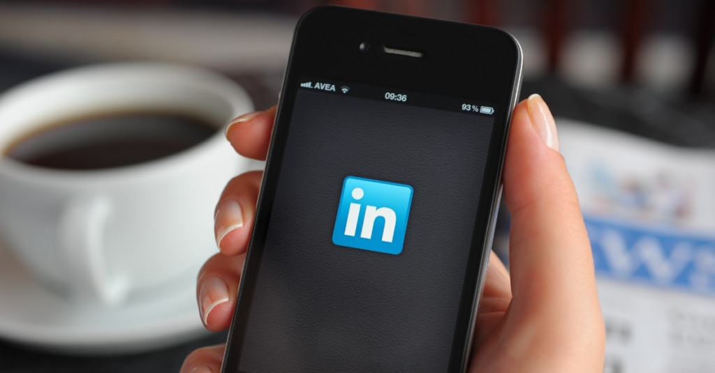 linkedin-movil-app-logo-bbva-recurso