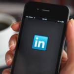 linkedin-movil-app-logo-bbva-recurso