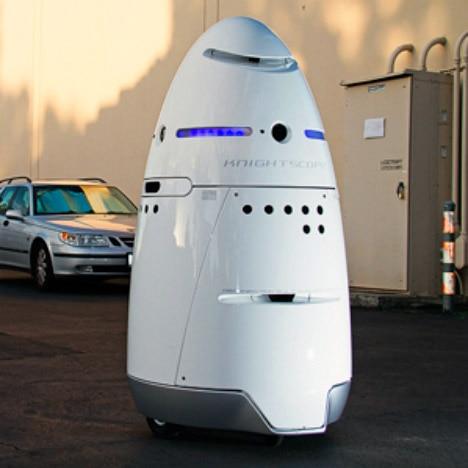 los-robots-ya-patrullan-como-vigilantes-de-seguridad-bbva