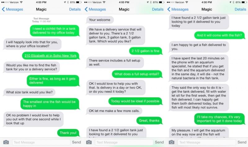 magic-conversacion-bbva