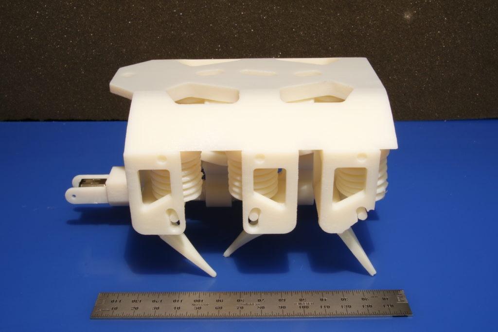 mit-hexapod-robot-impreso-3D-BBVA
